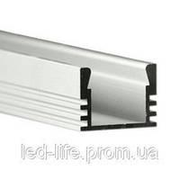 Профиль светодиодный ldf140, фото 1