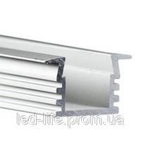 Профиль светодиодный ldf150, фото 1