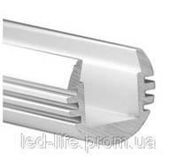 Профиль светодиодный ldf160