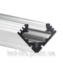 Профиль светодиодный ldf170