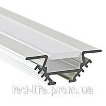 Профиль светодиодный ldf180