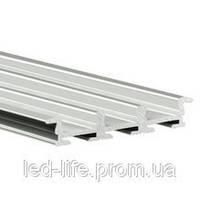 Профиль светодиодный ldf200