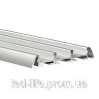 Профиль светодиодный ldf210