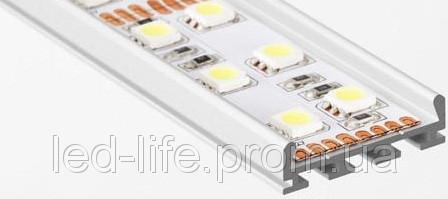 Профиль светодиодный ldf230