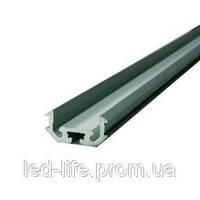 Профиль светодиодный ldfZ200