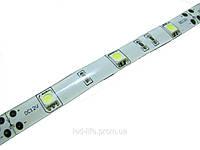 Светодиодная лента SMD 5050 30 шт/метр ВСЕ ЦВЕТА (герметичная), фото 1