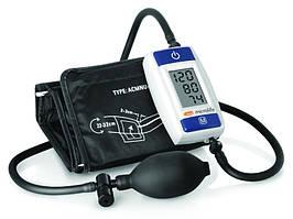 Напівавтоматичний тонометр Microlife BP A 50
