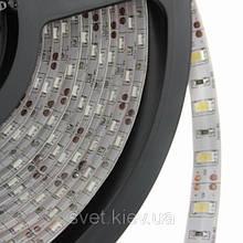 Светодиодная лента SMD 5630(60шт./м.)  (влагозащищенная )