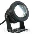 Ландшафтный прожектор  10W 12 Вольт