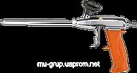 Пистолет для монтажной пены, NEO 61-012