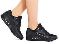 Польские кроссовки из качественного материала