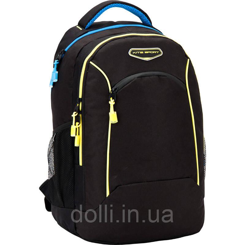 Интернет магазин kite рюкзаки японские рюкзаки randoseru какой больше