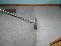 Комплексная уборка помещений, уборка после ремонта, мойка окон, чистка ковровых покрытий,  мебели