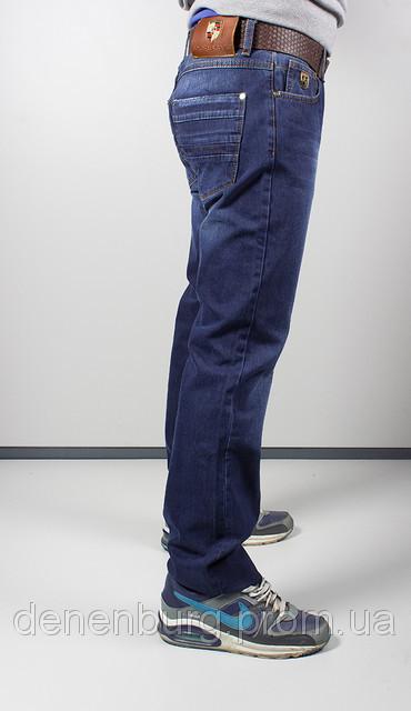 джинсы от porsche мужские