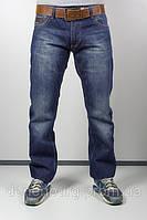 Мужские джинсы Ferrari
