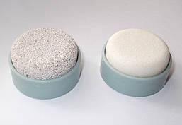 Гидромассажная ванночка с подогревом Luxury Foot SPA, фото 3
