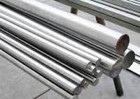 Круг калиброванный сталь 45 диаметр 30 мм, фото 1