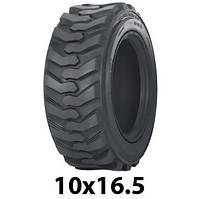 10-16.5 Advance L-2B (10PR,TL)  шина  на бобкэт (bobcat, locust, unc, tcm)