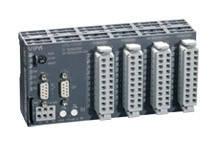 System 100V