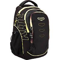Рюкзак школьный подростковый ортопедический Kite Sport K17-816L-3