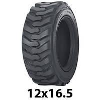 12-16.5 Advance L-2B (12PR,TL)  шина на бобкэт (bobcat, locust, unc, tcm)