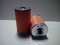 Фильтр топливный  WIX 33112E