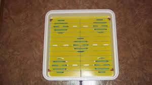Інкубатор для яєць Рябушка Smart Plus - 150 з механічним переворотом,покращений терморегулятор, інфрачервоний, фото 2