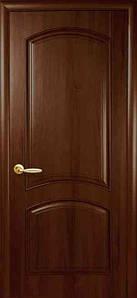 """Двери межкомнатные """" Антре глухая """""""