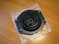 Передняя опора амортизатора Mazda 323F BG (89-94)