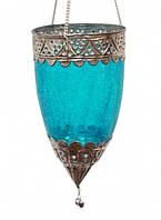 Светильник в арабском стиле подвесной #3