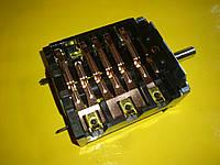 Переключатель для электродуховок ПМ 46.23866.500 EGO производство Германия