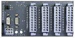 CPU 115SER MicroPLC