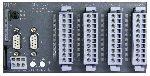 CPU 115DP MicroPLC