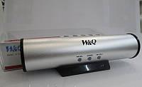 Портативная колонка WQ-S101