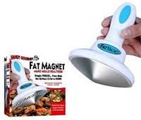FAT MAGNET, прибор для снятия жира, жироуловитель, купить жироуловитель