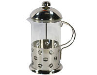 Чайник заварочный 0,350 л