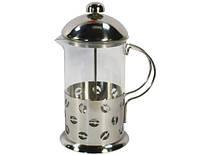 Чайник заварочный 0,350 л HT 04