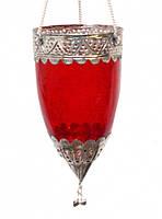 Светильник в арабском стиле подвесной #5