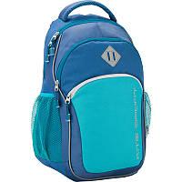 d8d011e077d1 Пеналы кайт в категории сумки и рюкзаки детские в Украине. Сравнить ...