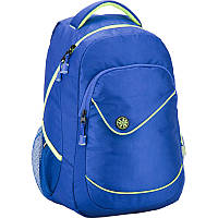 Рюкзак школьный подростковый ортопедический Kite Sport K17-821L-2