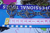 Проставка винтаж для браслета или колье