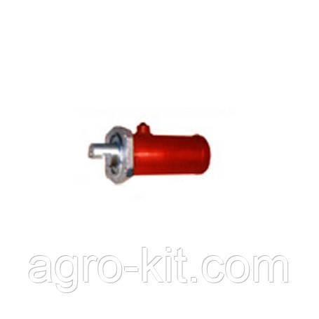 Гидроцилиндр гидрозамка ДЗК-250