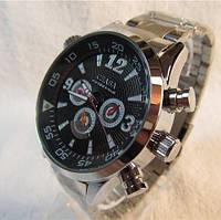 Мужские механические часы Слава С4570, фото 1