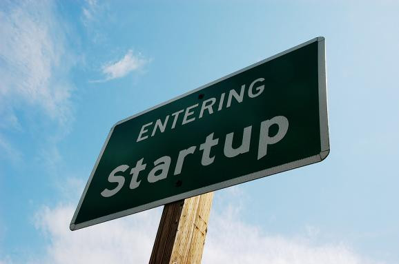 Новые возможности для украинских стартапов: в ЕС запустили специальную льготную программу