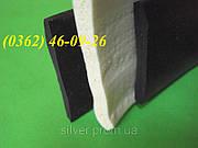 Уплотнительная полоса из пористой резины