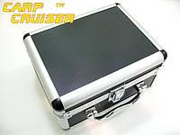 """CARPCRUISER Fish Finder Camera CC7-Кейс для Подводных Видеокамер с 7 """" дюймовым монитором"""