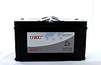 Аккумулятор Автомобильный 12v 100A UKC (1)