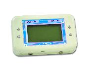 """Лидомед Био """"Пульсар +"""" лечебный прибор на 3373 программы."""