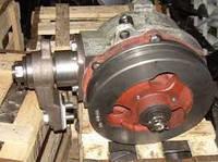 Механизм качающейся шайбы МКШ ДОН-1500А/Б 3518050-121450