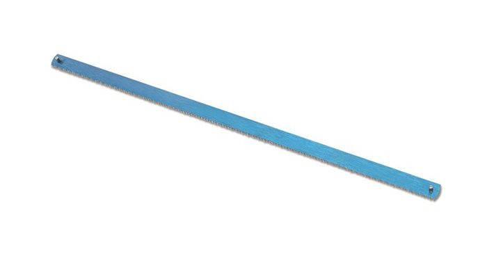 """Полотно для мининожовки по металлу 24T L=150mm(6"""") TOPTUL SAAB2415, фото 2"""